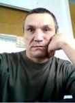 Рамиль, 54  , Mozhga