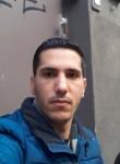 Dimitris, 29  , Igoumenitsa