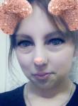 Larisa, 19  , Kirov