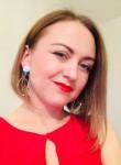 Lenochka, 35, Smolensk