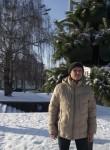 Vladimir, 61  , Orel