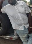Bèliard, 20  , Port-au-Prince