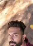 Shajeer, 19  , Mavelikara