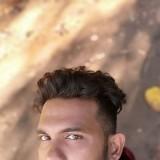 Shajeer, 18  , Mavelikara