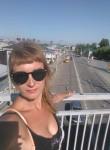 Oksana, 29  , Moscow
