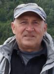 Gennadiy, 70  , Leninsk-Kuznetsky