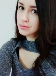 Aleksandra, 33  , Makhachkala