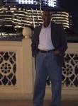 Ahmedmy, 65  , Cairo
