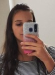 Veronika, 18  , Tomislavgrad
