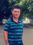 Sasha, 36  , Kiev