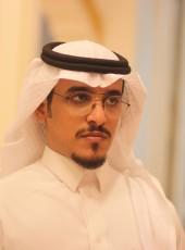 abdullah, 26, Saudi Arabia, Riyadh