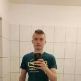 Piotr, 23  , Krakow