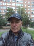yuryshag