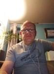 Philippe, 57  , Villers-le-Bouillet