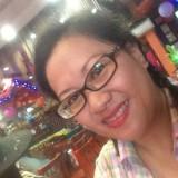 Ren, 40  , Quezon (Northern Mindanao)