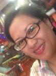 Ren, 38  , Quezon (Northern Mindanao)