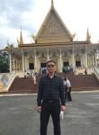 Htay Myint, 39  , Myaydo