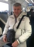 Be3yN4uK, 40  , Moscow