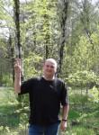 ❖❖❖ Dmitriy, 39  , Voronezh