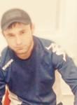 AMIR , 26, Kaluga