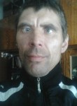 Igor, 42  , Sim