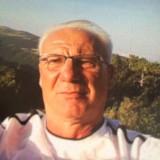 Wali, 56  , Lauterbach