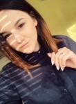 Anett, 23, Kiev