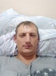 Tolik Kitner, 37, Kostanay