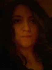 Elvira, 29, Russia, Tyumen