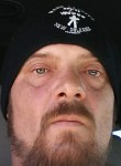John, 46  , New Orleans. Louisiana