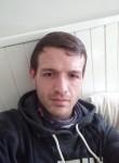 Zak, 30  , Pretoria