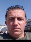 Phillip , 34  , Merthyr Tydfil