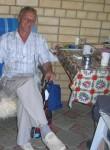 slava, 65  , Khvalynsk