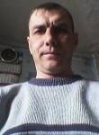 SERGEI, 42  , Yemanzhelinsk