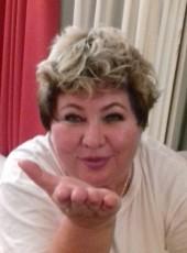 nina, 56, Russia, Dzerzhinsk