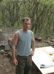 vyacheslavkd154