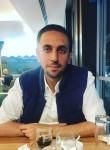 Rami, 35, Moscow