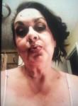 NancyMomma, 54  , Memphis