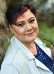 Irina, 51, Podolsk