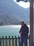 Cem, 44  , Antalya