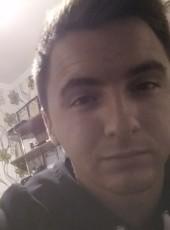 Роман, 23, Ukraine, Kozyatyn