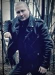 Maksim, 34  , Aleksandrov