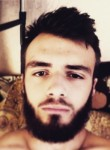 Ignat, 22  , Tambov