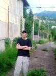 Nikolay, 36  , Almaty