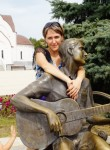 Olga, 35  , Tolyatti