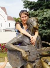 Olga, 35, Russia, Tolyatti