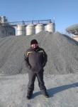Dmitriy, 44  , Penza