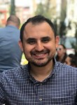 Albert, 36  , Ankara