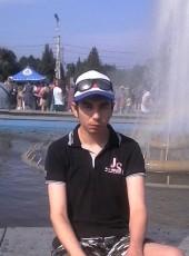 Ivan, 25, Russia, Rybinsk