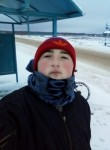 Kirill, 18, Lotoshino